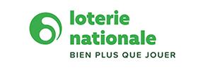 00-VignetteSponsors-LoterieNationale