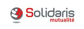 09-VignetteSponsors-Solidaris