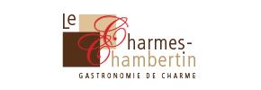 13-VignetteSponsors-CharmesChambertin