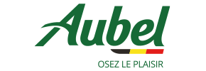 14-VignetteSponsors-Aubel