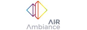 16-VignetteSponsors-AirAmbiance