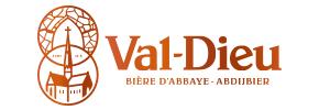 17-VignetteSponsors-Valdieu