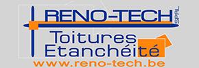 18-VignetteSponsors-Renotech