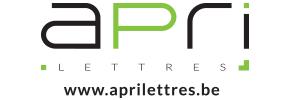 19-VignetteSponsors-ApriLettres