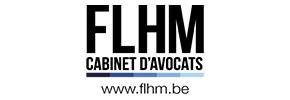 21-VignetteSponsors-FLHM