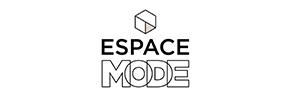 22-VignetteSponsors-EspaceMode