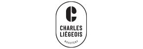 23-VignetteSponsors-CafeLiegeois