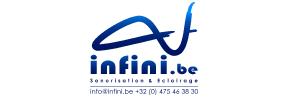 24-VignetteSponsors-Infini