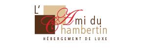 28-VignetteSponsors-AmiChambertin