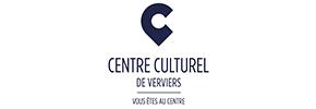 29-VignetteSponsors-CCRV