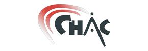 32-VignetteSponsors-CHAC
