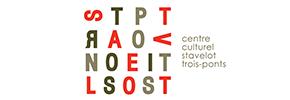 34-VignetteSponsors-CCStavelot