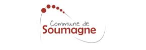 35-VignetteSponsors-Soumagne
