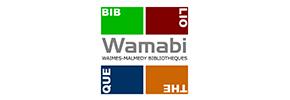 41-VignetteSponsors-Wamabi