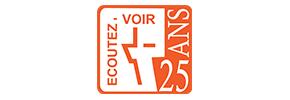 43-VignetteSponsors-Ecoutez-Voir