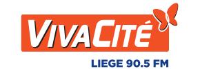 45-VignetteSponsors-Vivacite