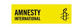 53-VignetteSponsors-Amnesty