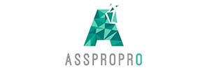 54-VignetteSponsors-asspropro