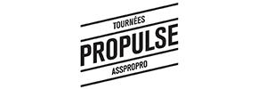 55-VignetteSponsors-Asspropro