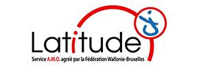 58-VignetteSponsors-LatitudeJ