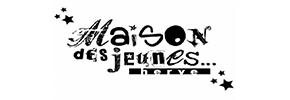 59-VignetteSponsors-MJH